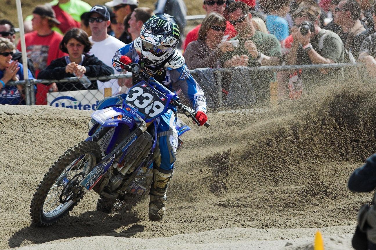 motocross 338